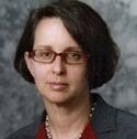 Martha Gallo, new BPCA board member