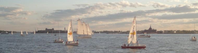 cropped-Sailing-June-26-panorama.jpg
