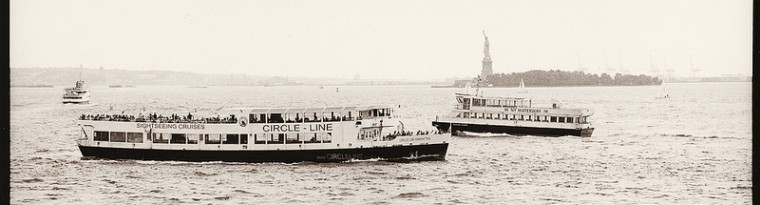 cropped-Lange-of-ferry-boat1.jpg