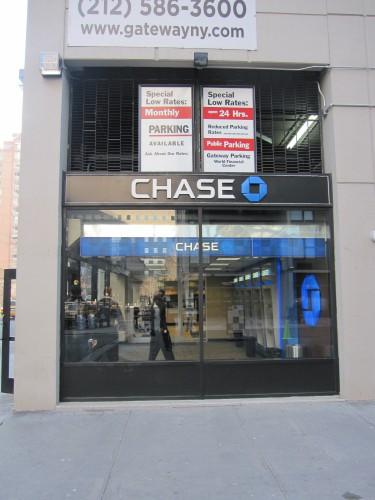 Chase - Jeanco req 003