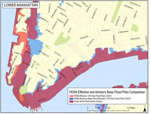ABFE_Lower-Manhattan-Comparison
