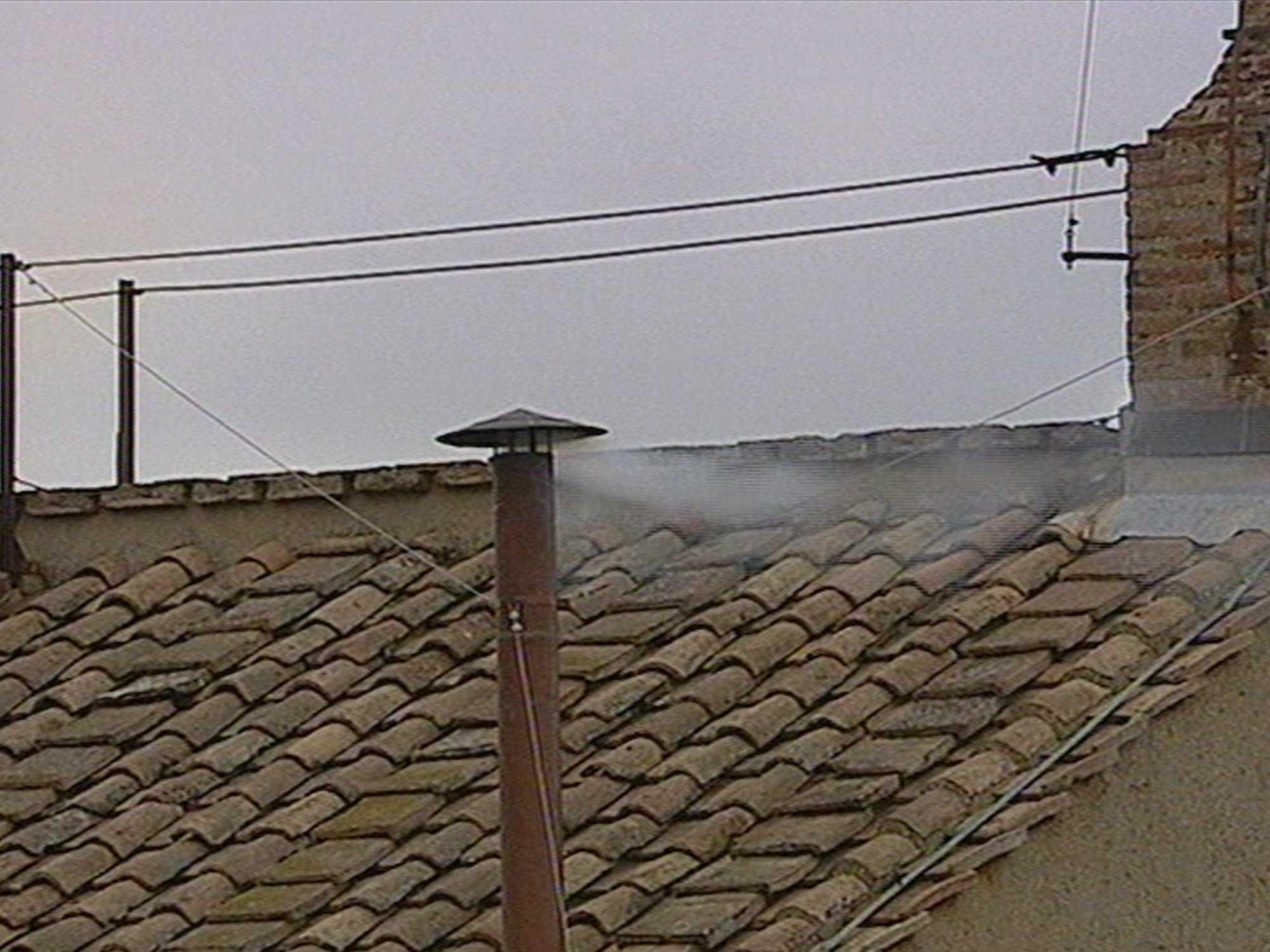 white-smoke-pope-vatican