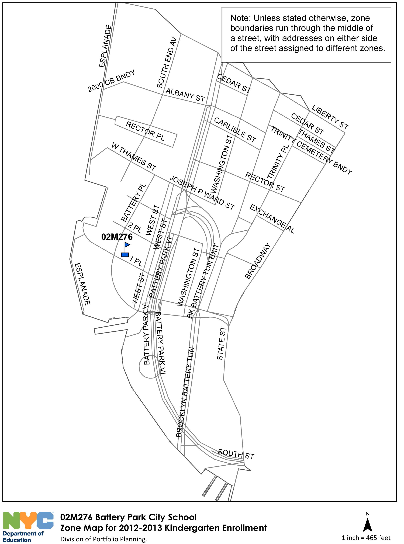 zone -02M276_Zone_Map 2012