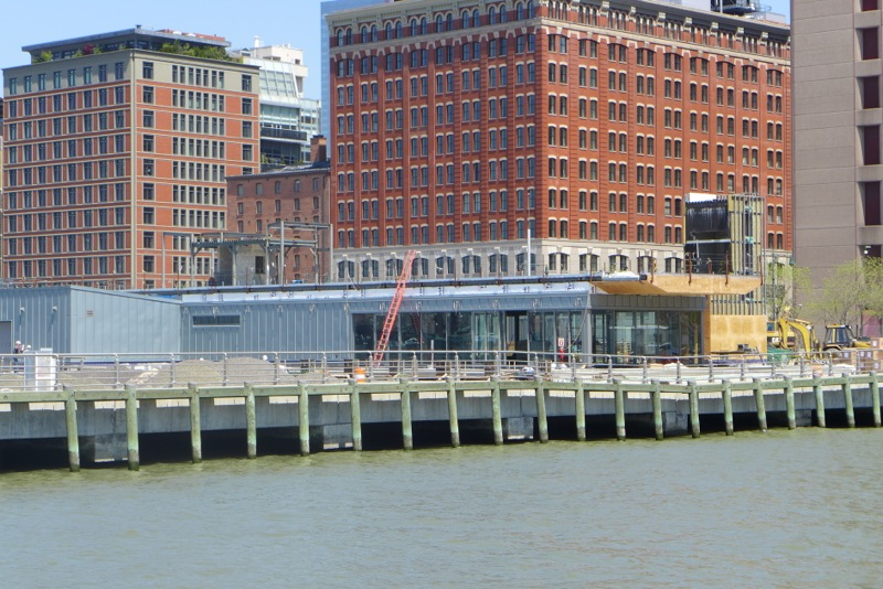 Pier-26-restaurant-5213