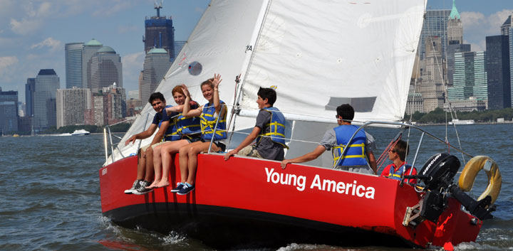 young-america-and-skyline