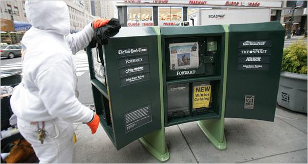 newsbox600