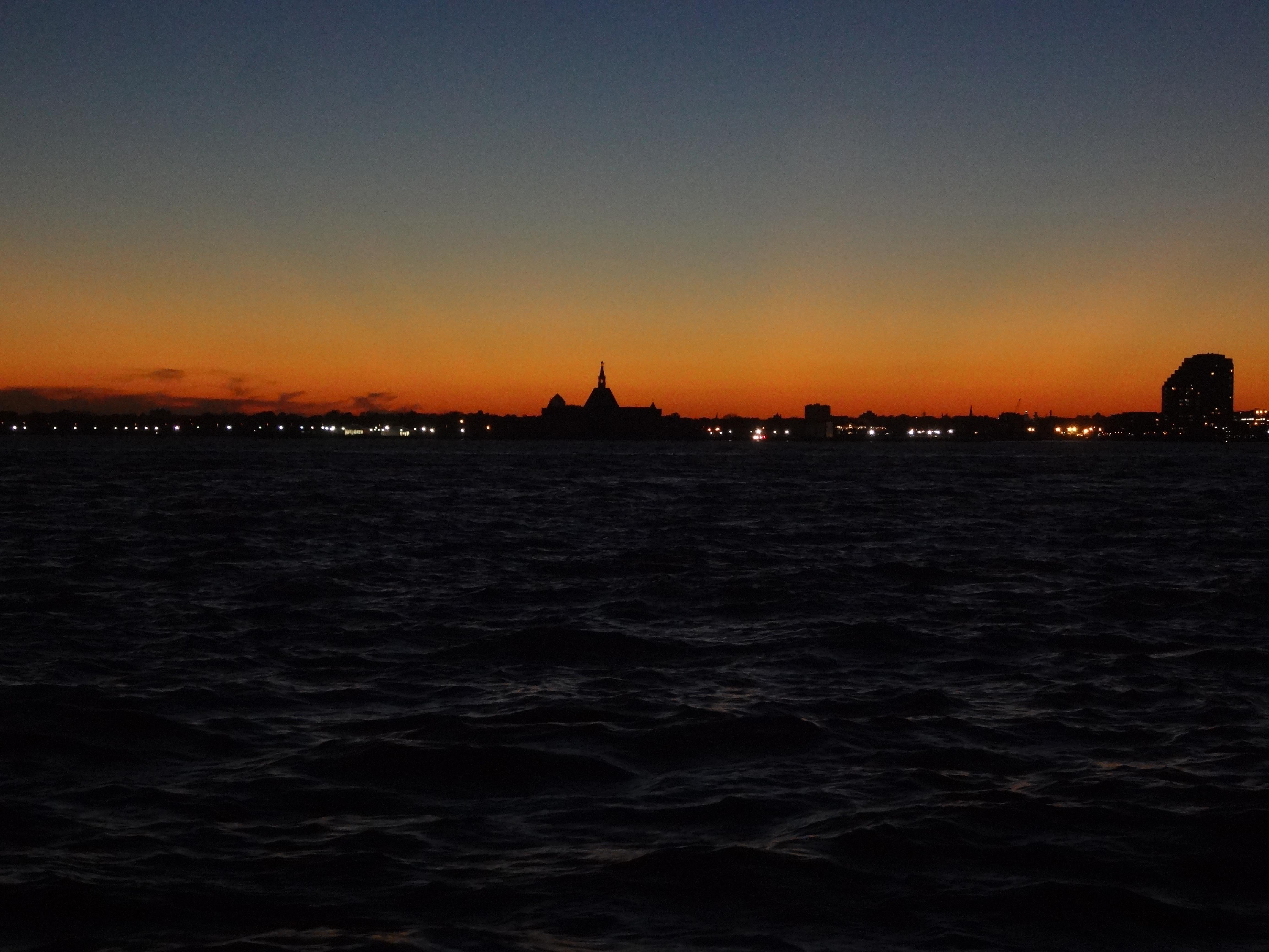 Ellis Island 9-18-2013