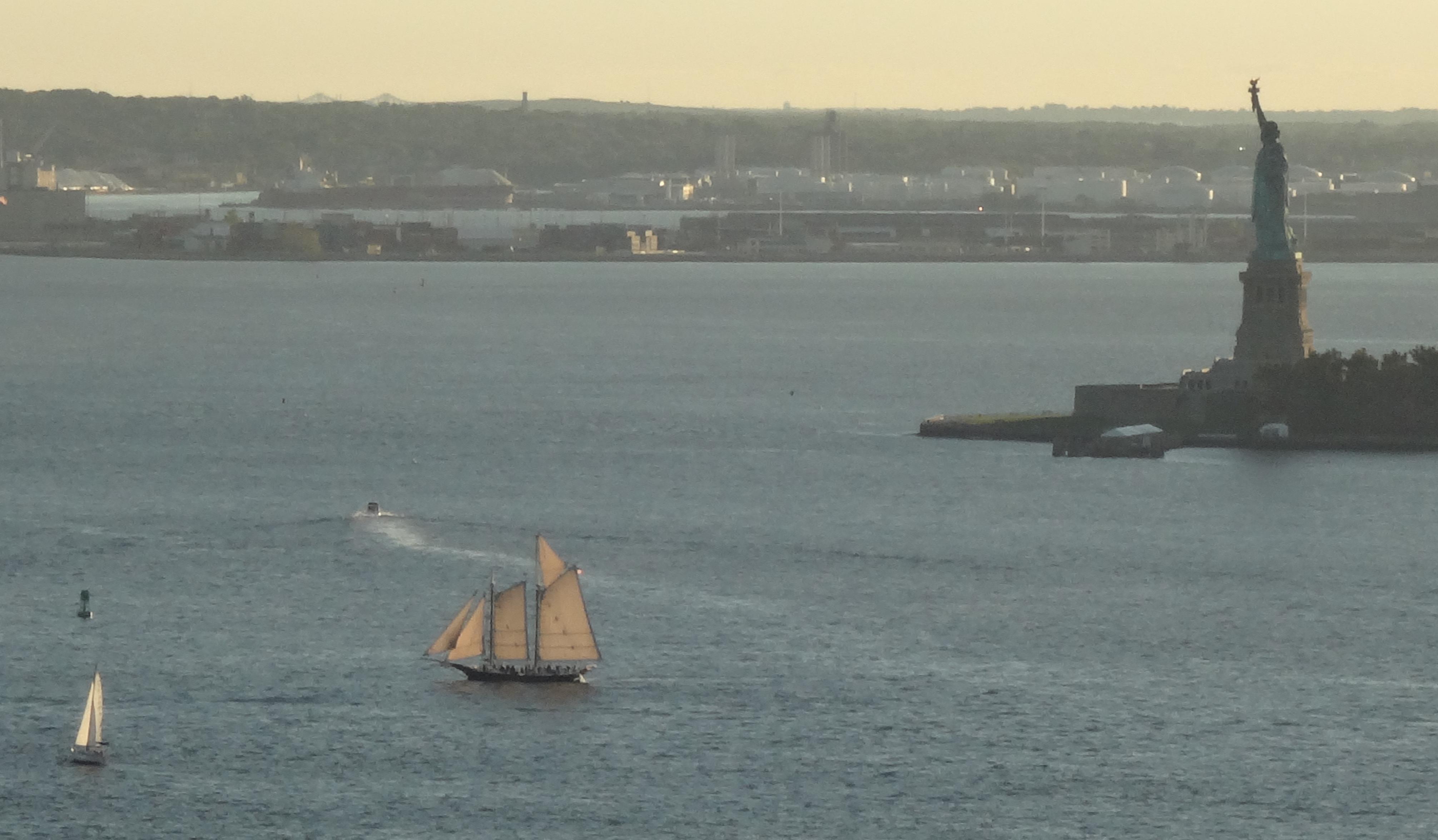 Sailboat 9-28-2013