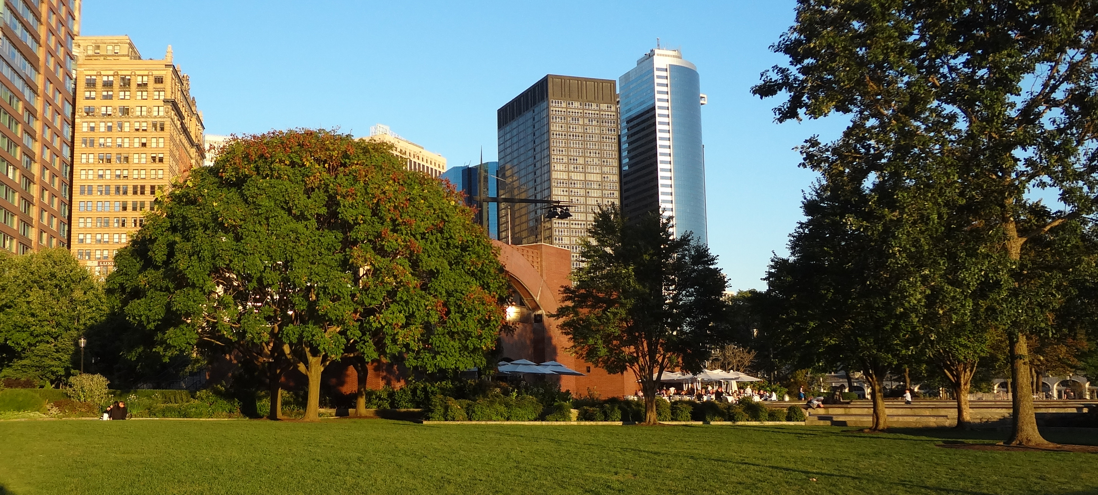Wagner lawn 9-19-2013