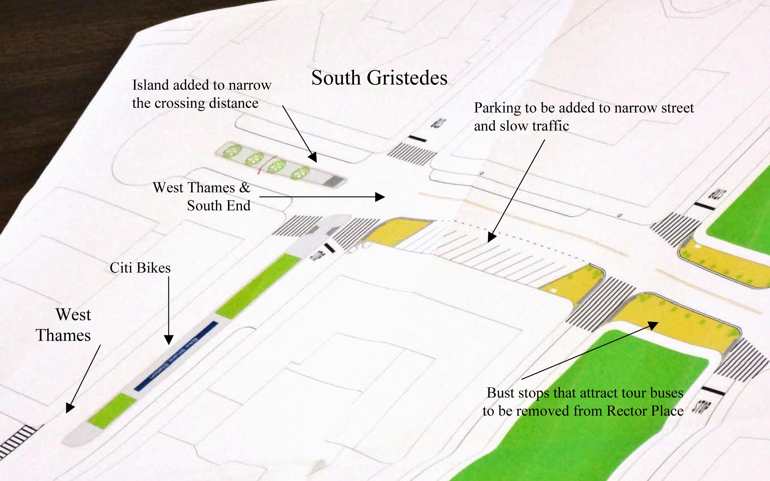 West-Thames-plans-DOT