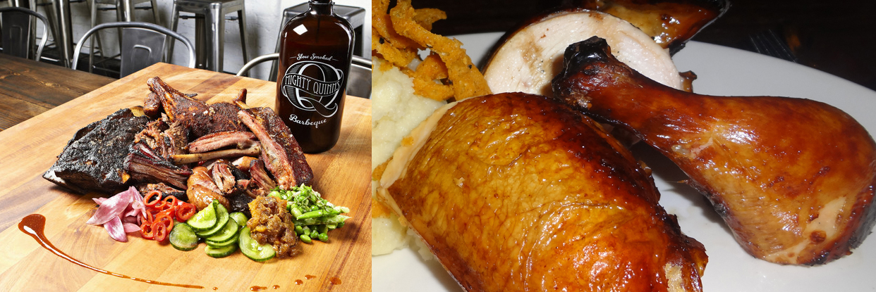 BBQ-side-by-side