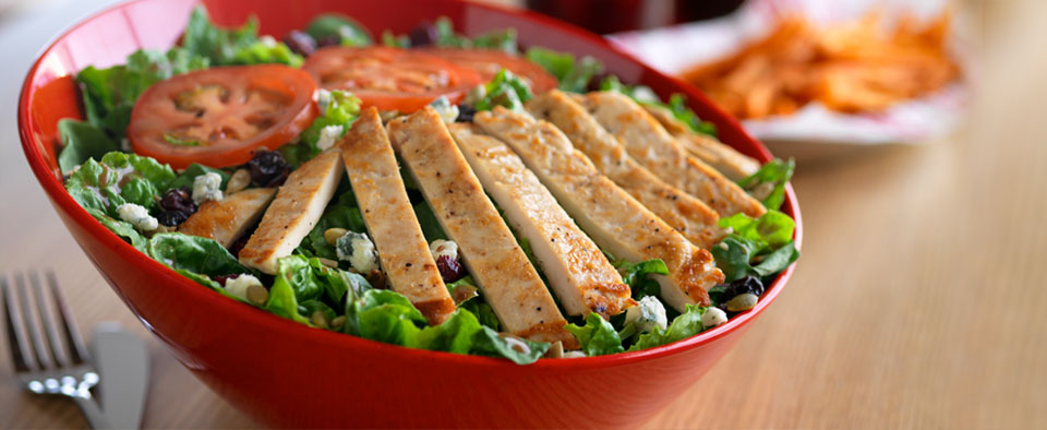 home-chicken-salad