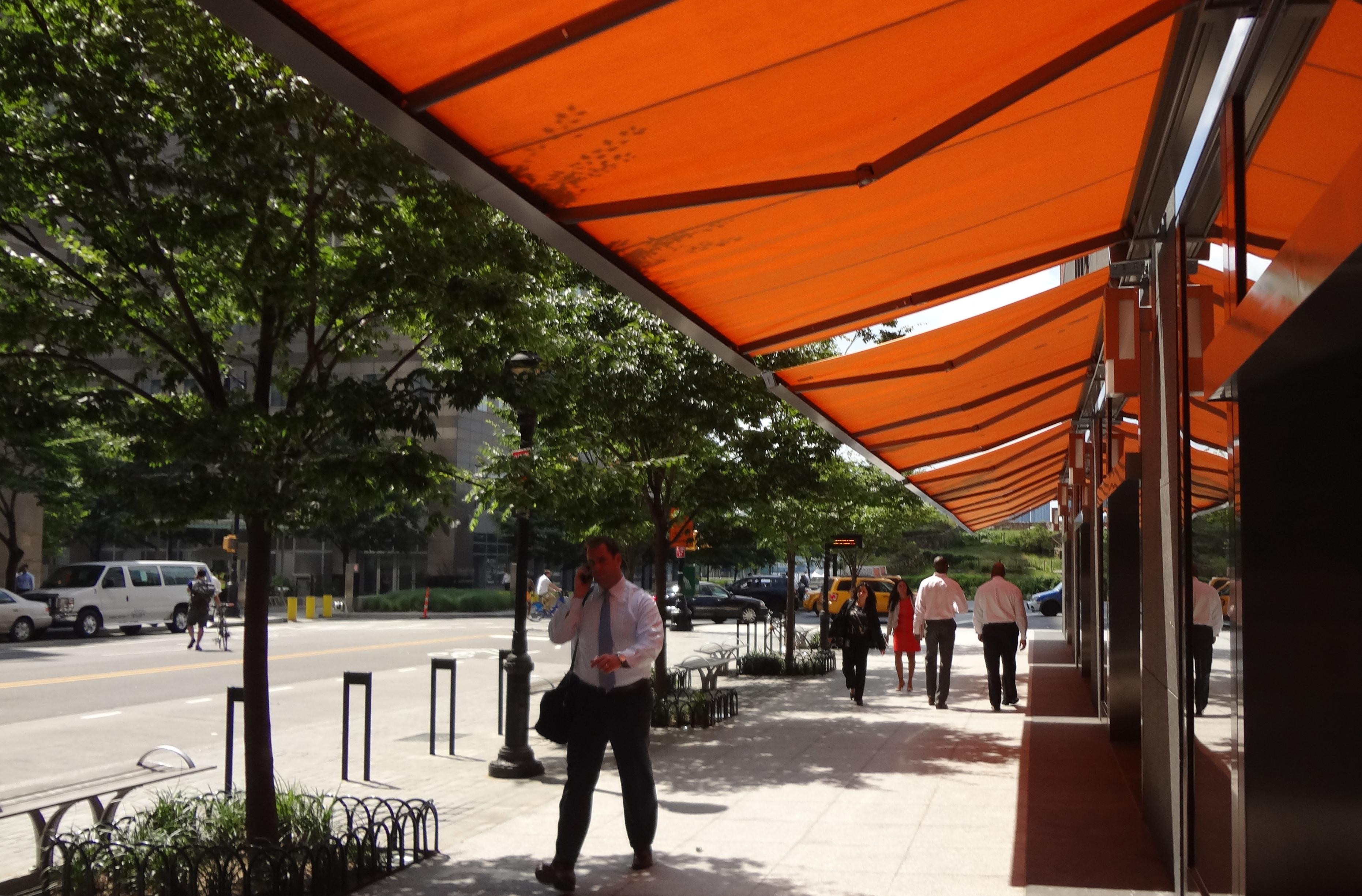 Conrad-orange-awning