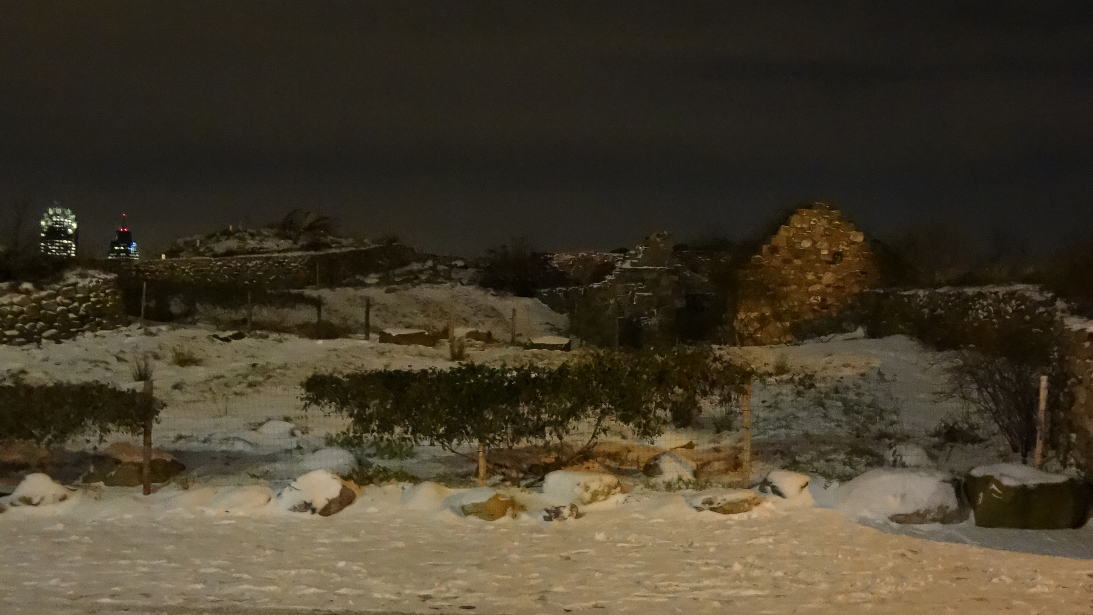 Irish-Memorial-snow-12-17-2013