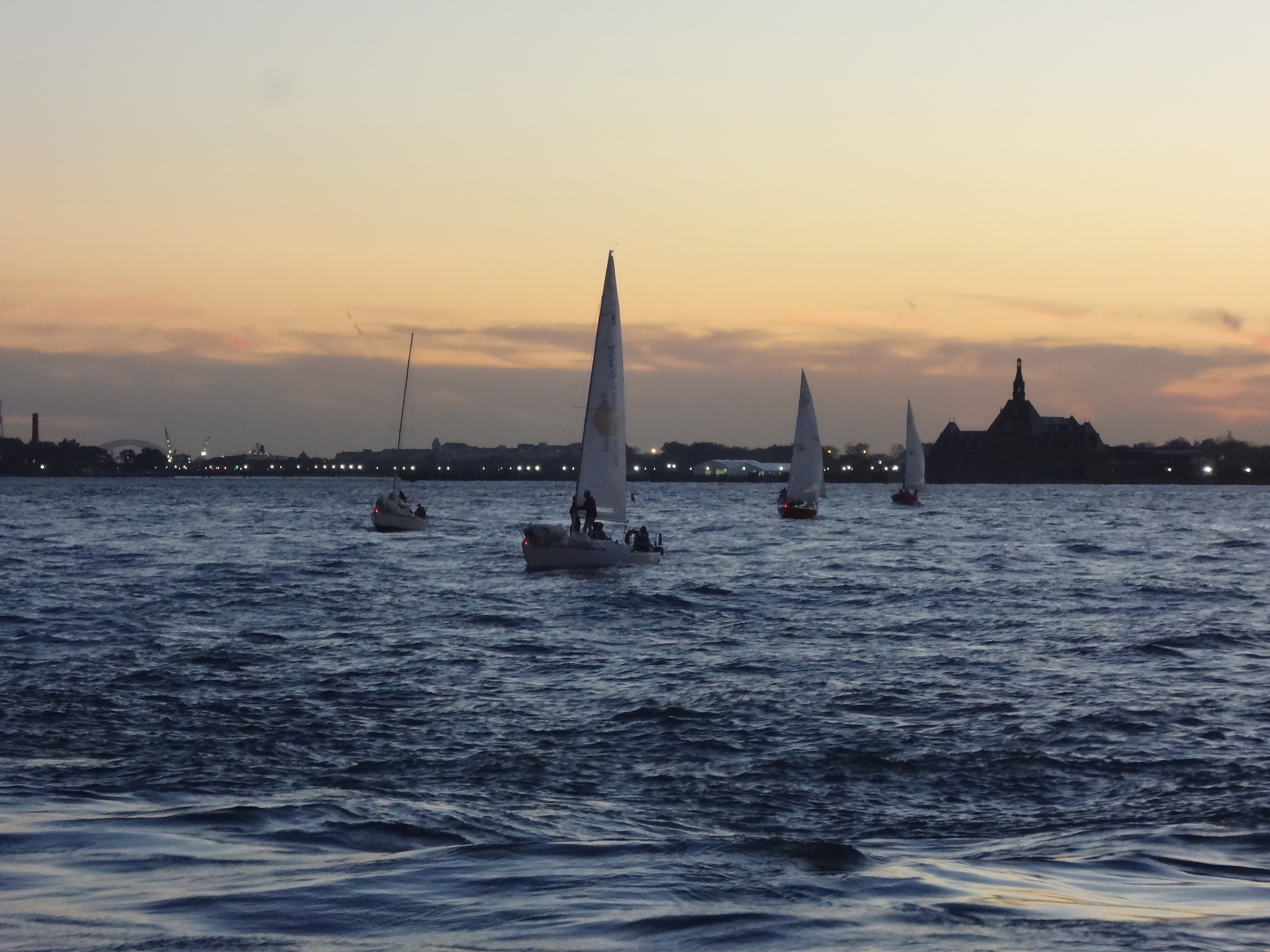 Sailboats-9-18-2013