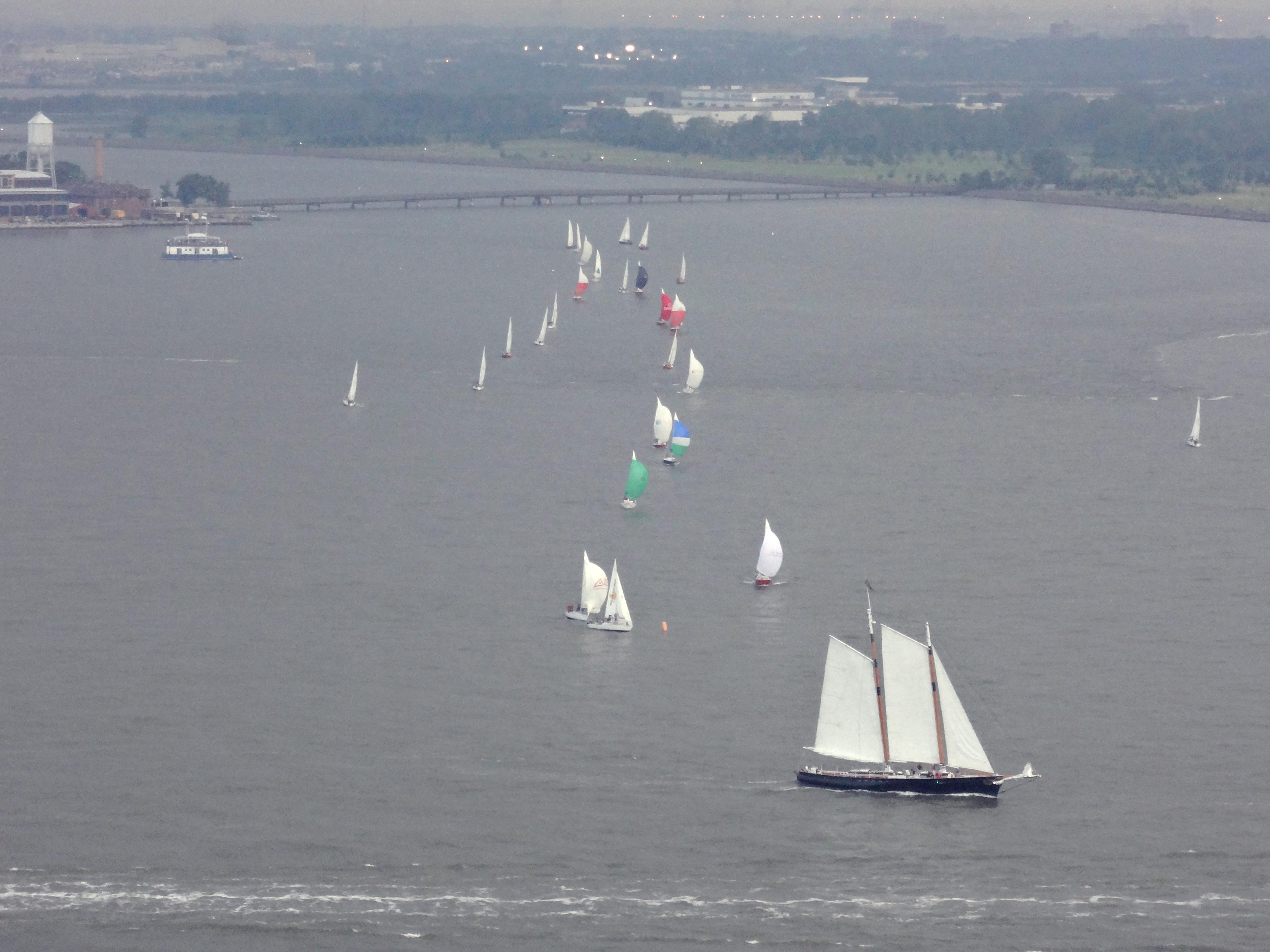 Sailing-7-9-2013