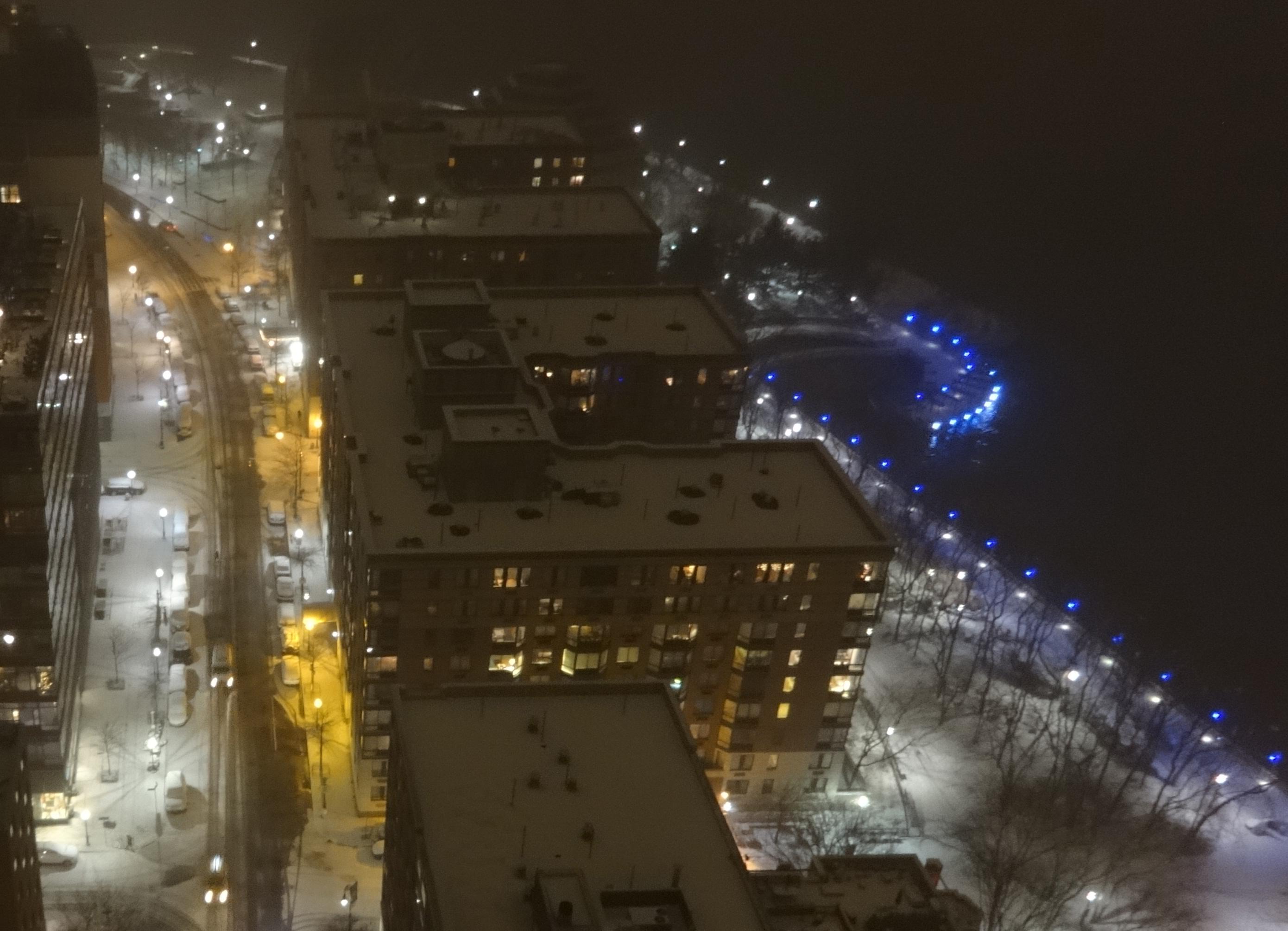 Snow South BPC 1-2-2014 a