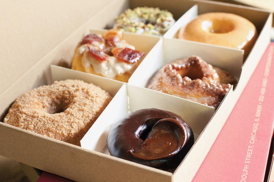 dorite-donuts.png