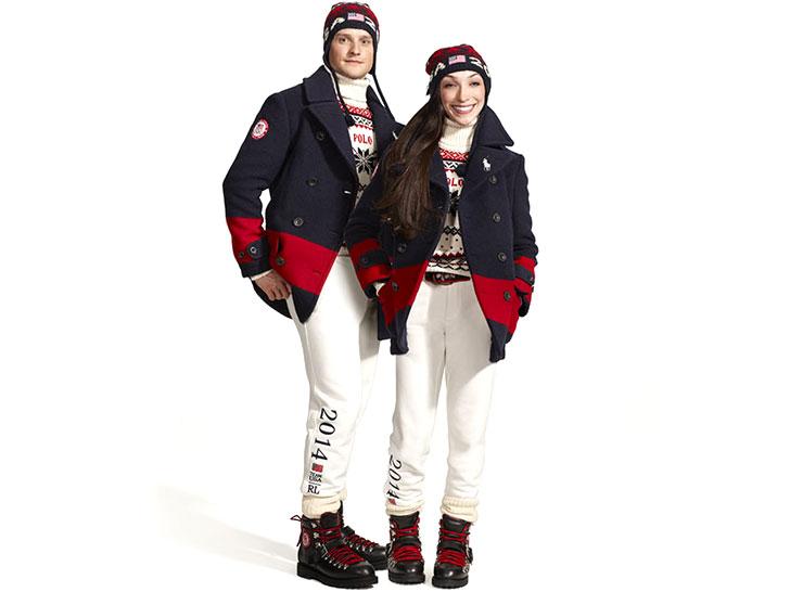 ralph-lauren-team-usa-winter-olympics-sochi-2014-4