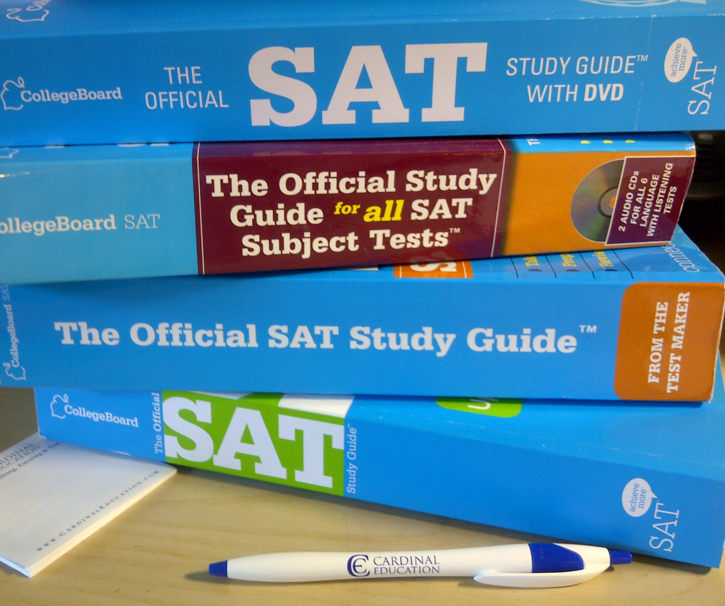 stack-of-sat-books