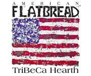 American Flatbread 180 150