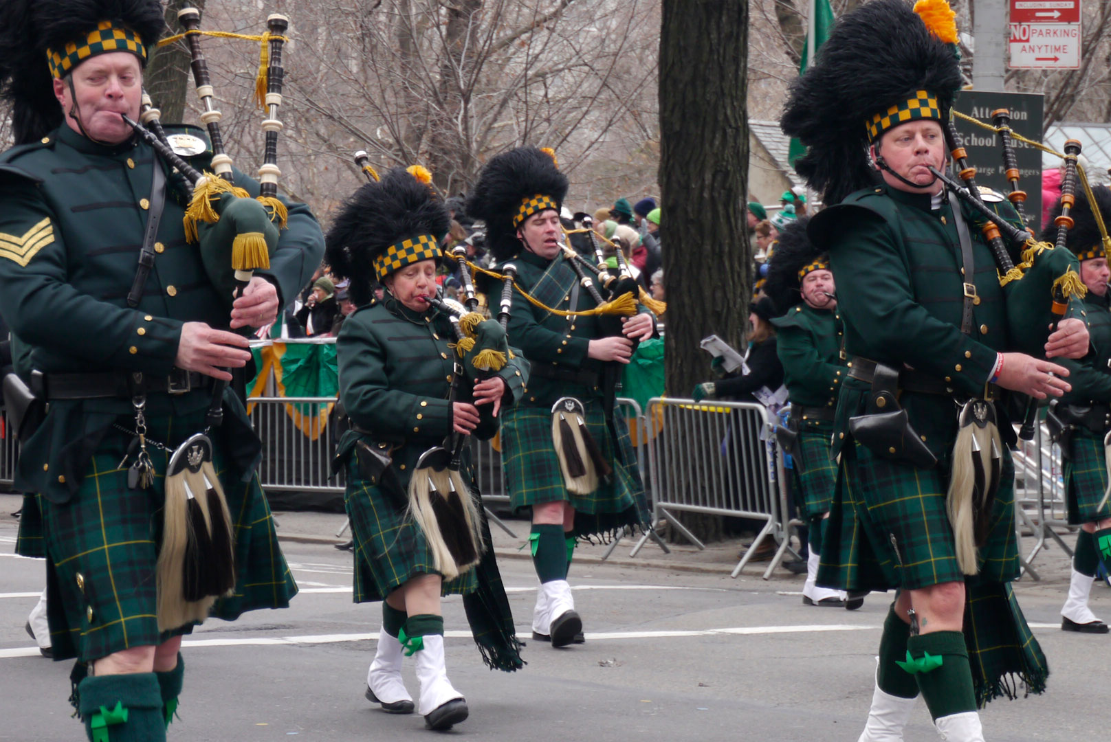 Bagpipers_FB