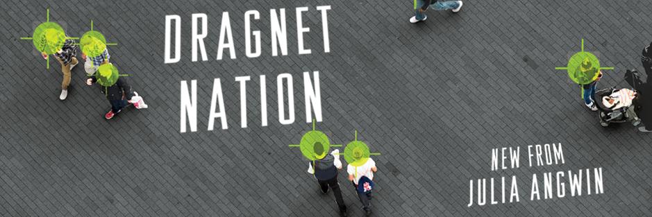 Dragnet-Nation-Updated