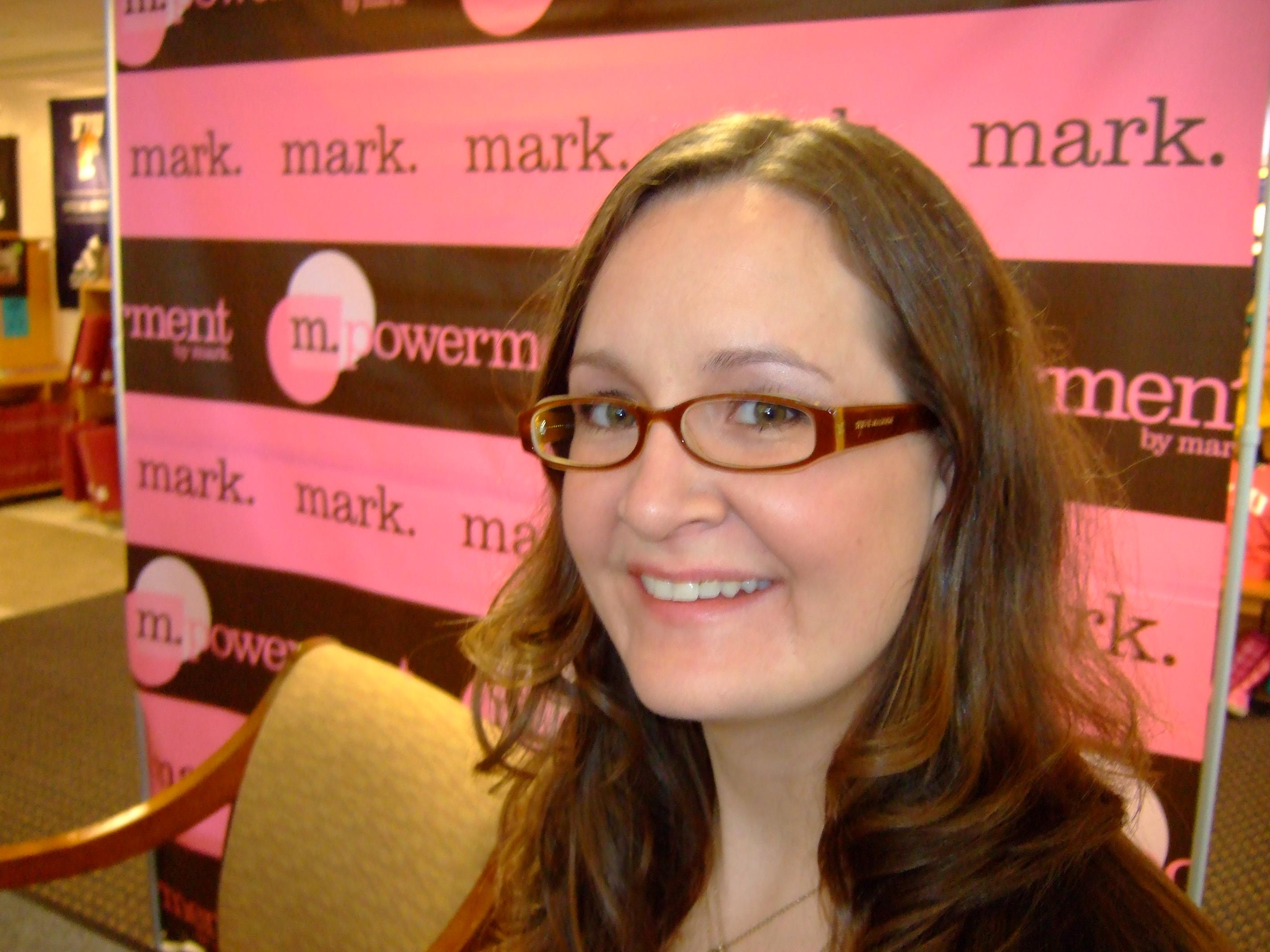 Kirsten DeFur