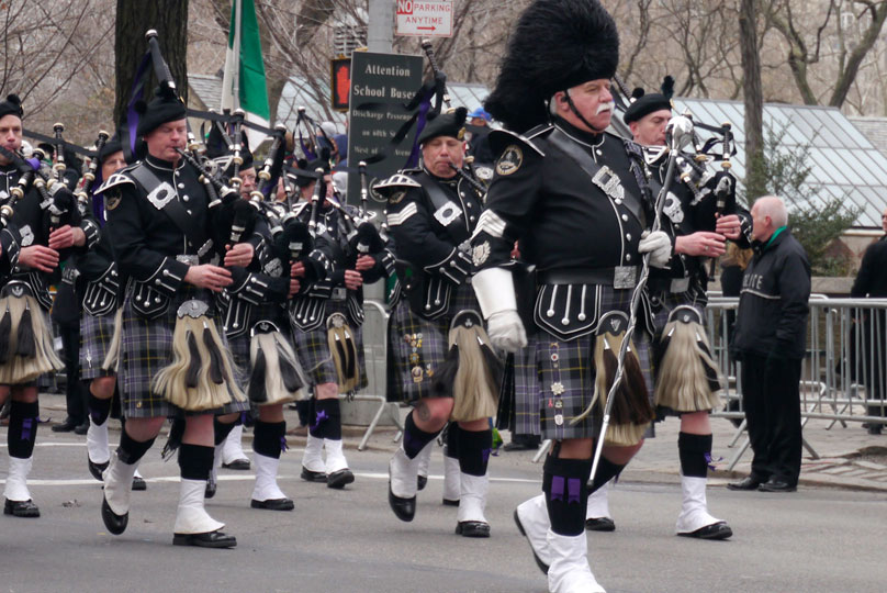 NYSTroopersBagpipes_FB