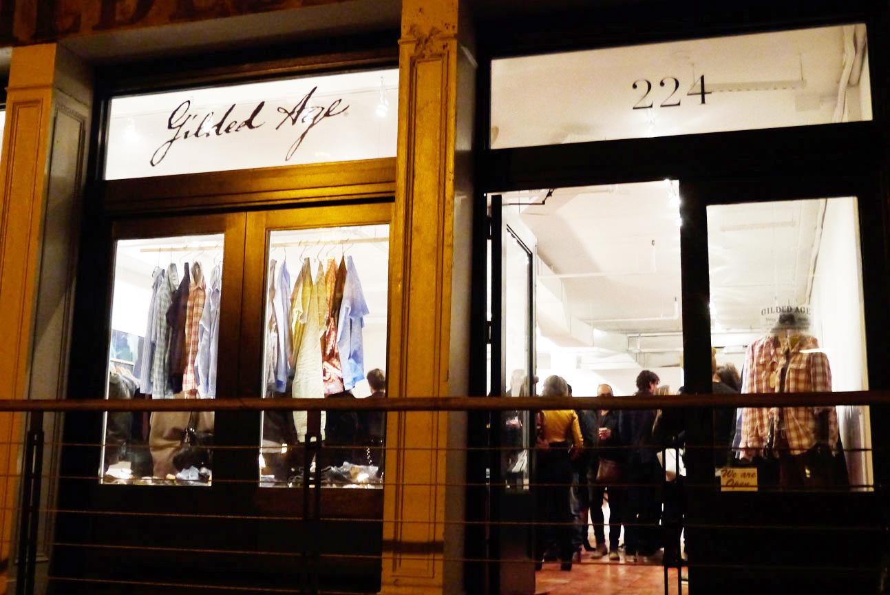 GildedAge_Storefront