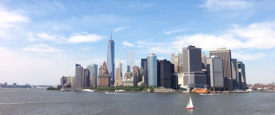 cropped-Manhattan-from-Governors-Island.jpg