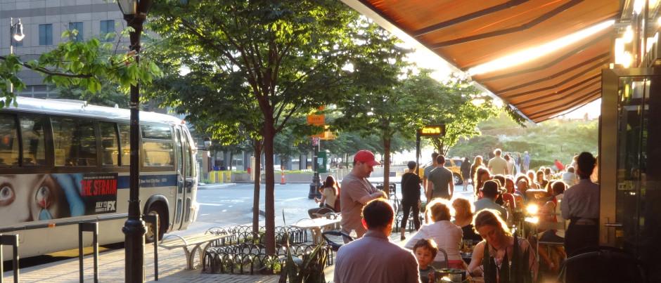 cropped-El-Vez-outdoor-seating-sunset-6-21-2014-summer-solstice11.jpg