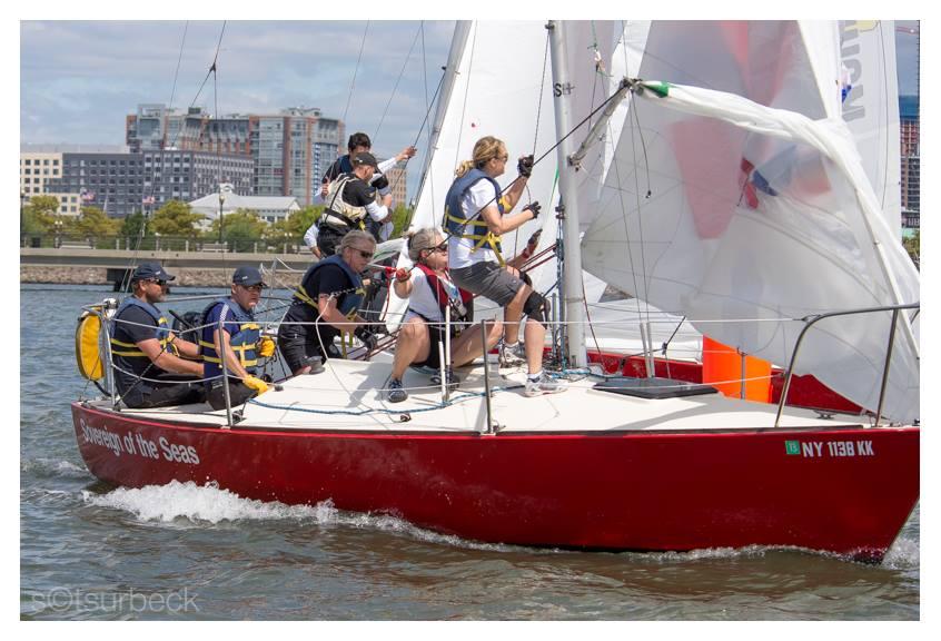 boat race 4