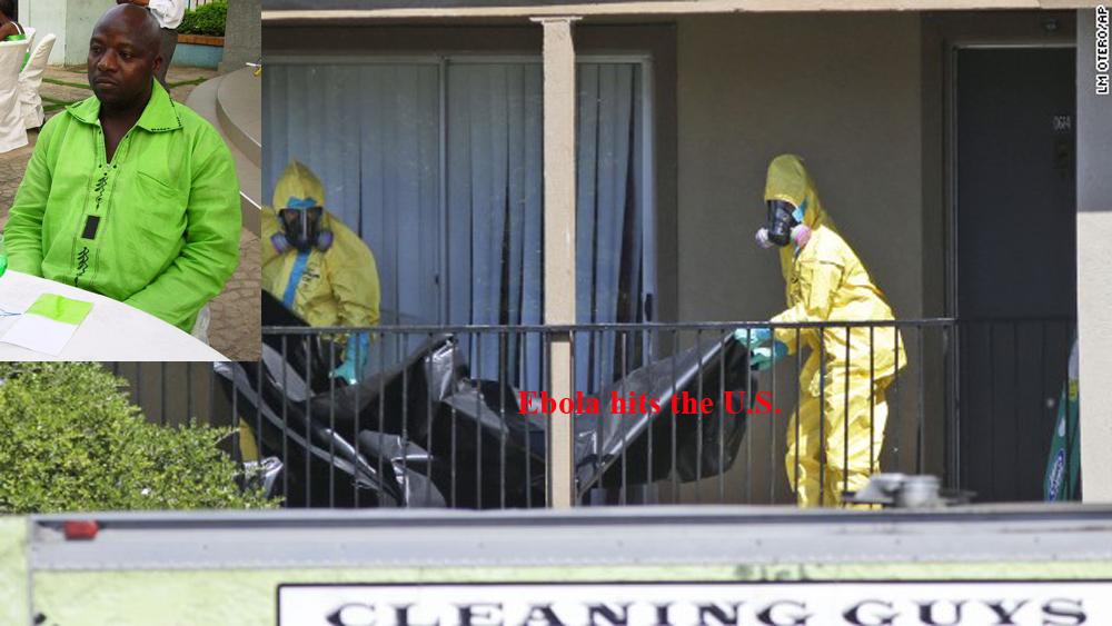 Ebola-hits-US-copy