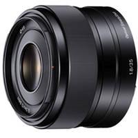 Sony 35 mm