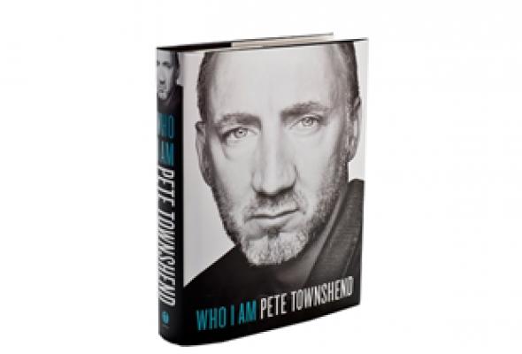 Pete Townshend_0