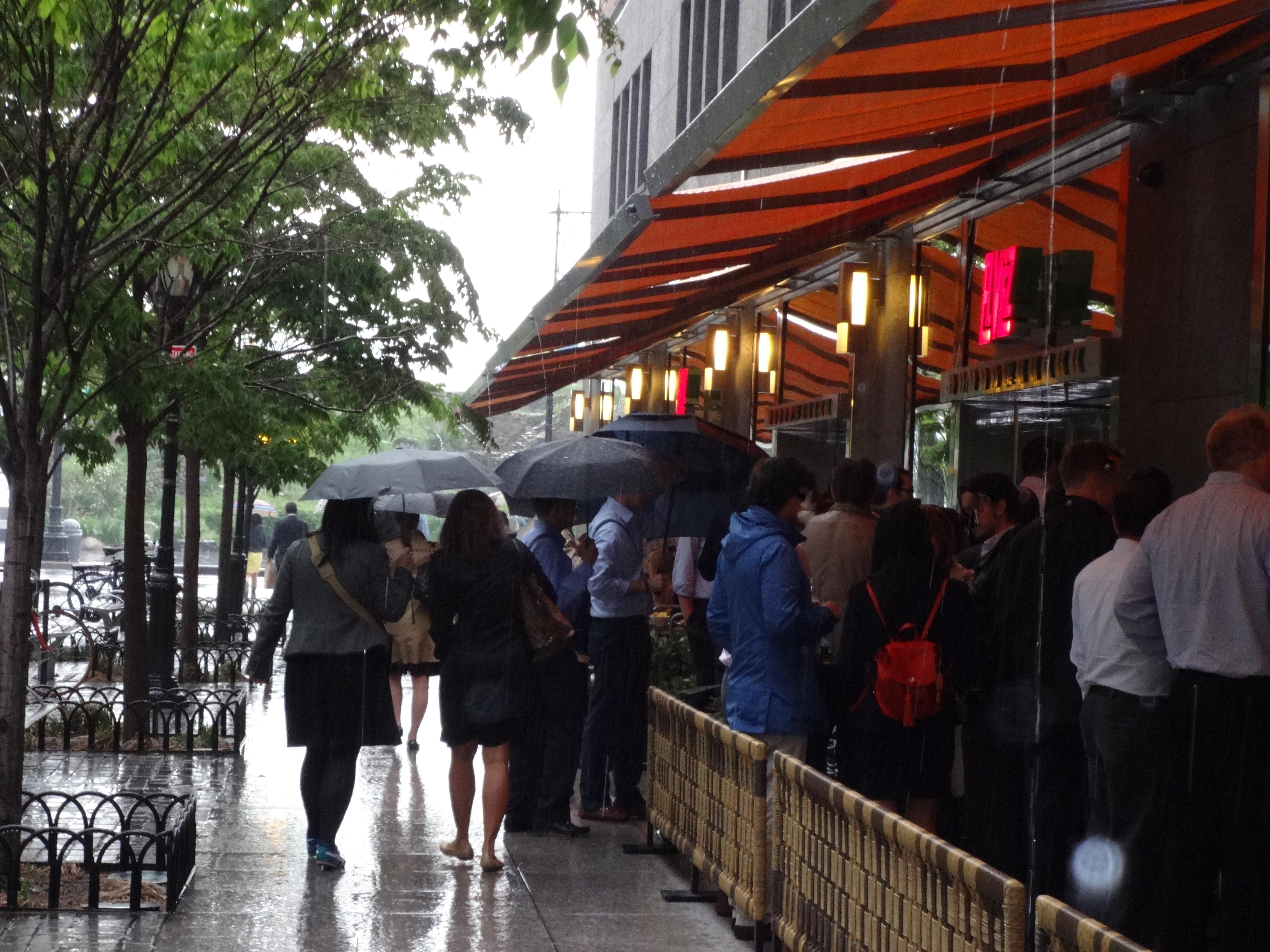 Rain-on-Vesey-5-22-2014