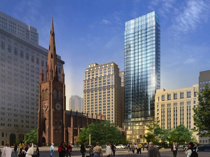 a-rendering-of-74-trinity-place-from-pelli-clarke-pelli