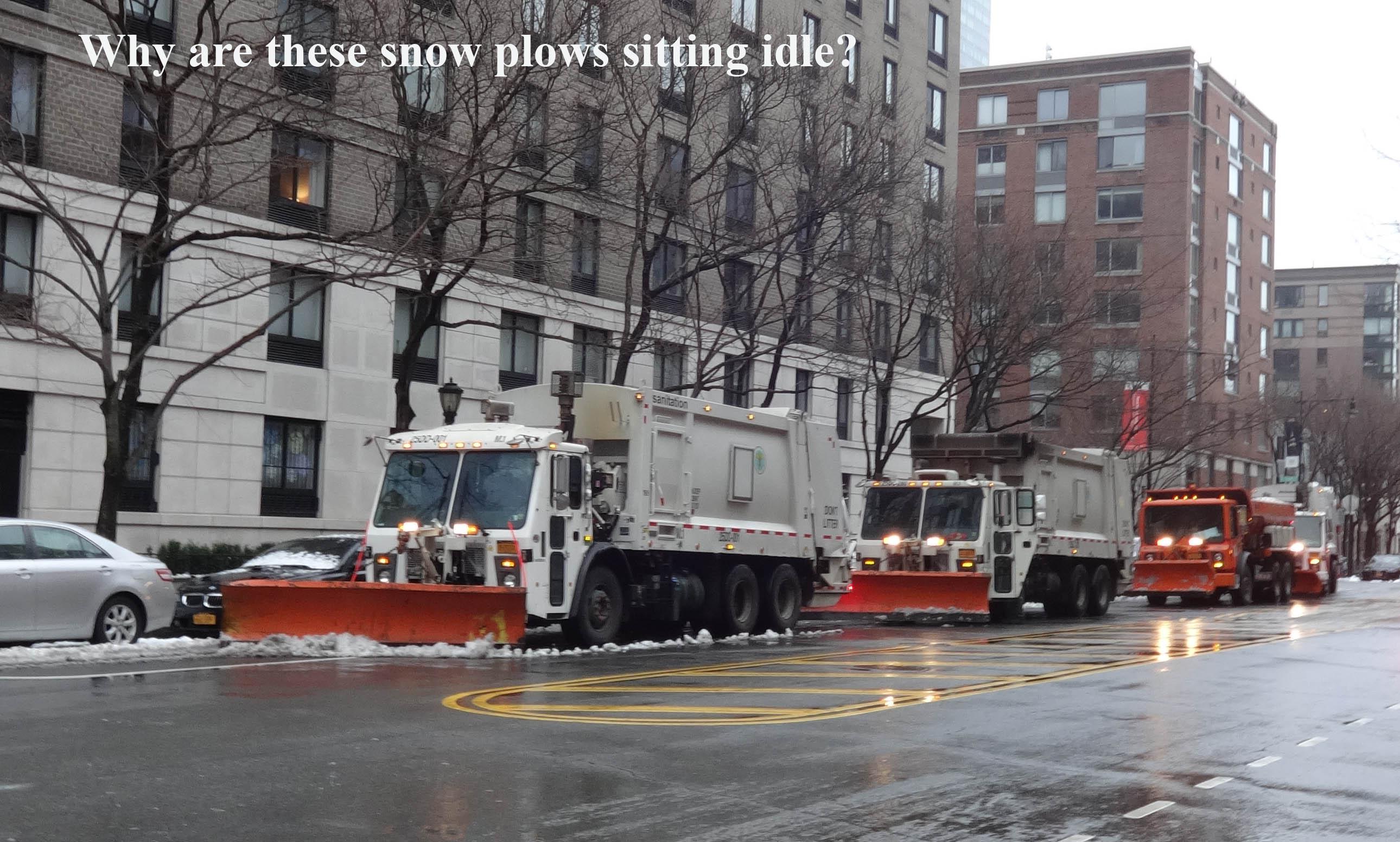 Snow plows 1-24-2015
