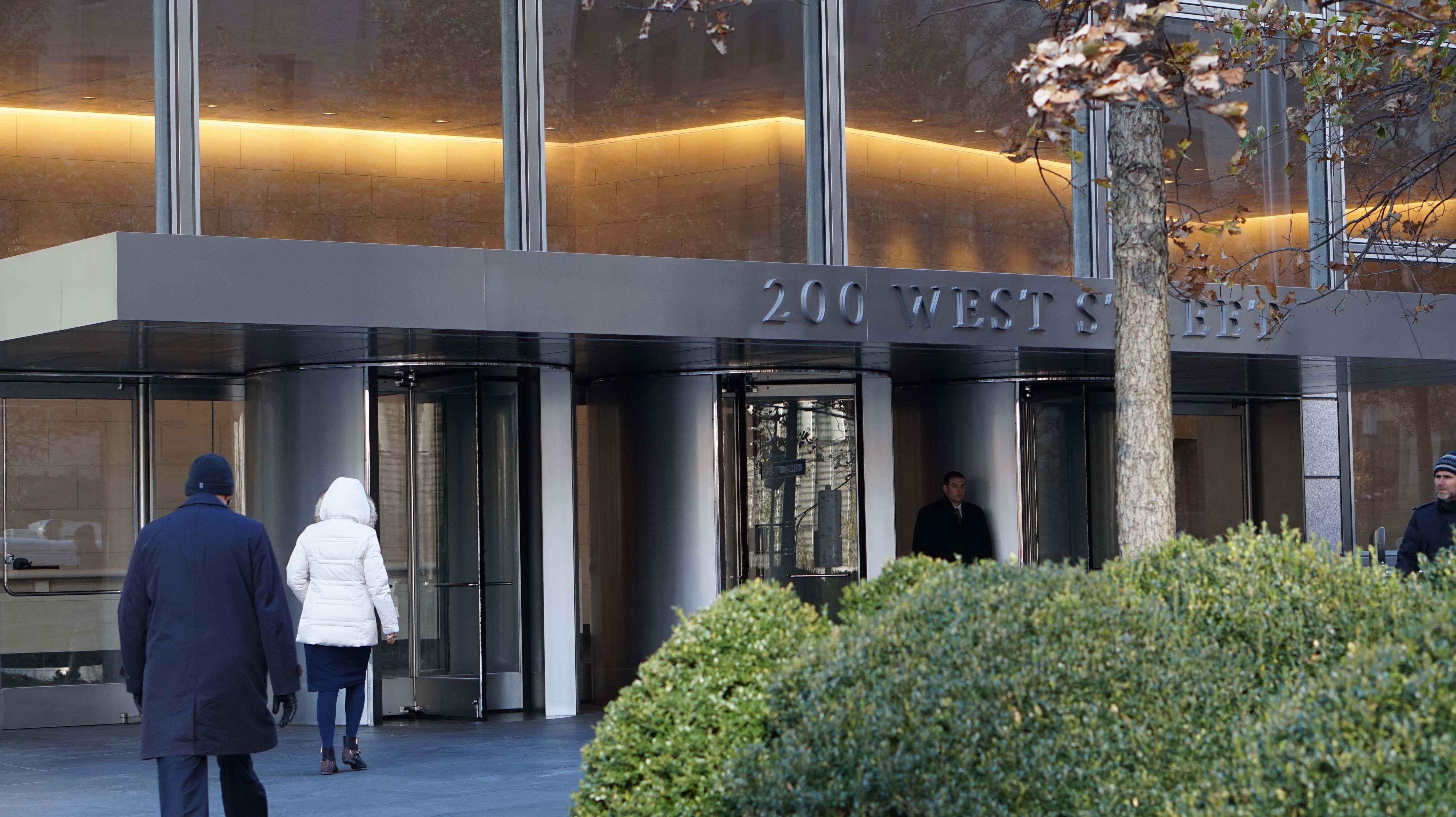 200-West-Goldman-entrance-LOW