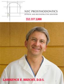 NYC Prosthodontics