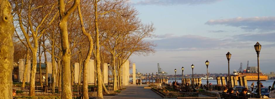 cropped-Battery-Park-Conservancy-open-9.jpg