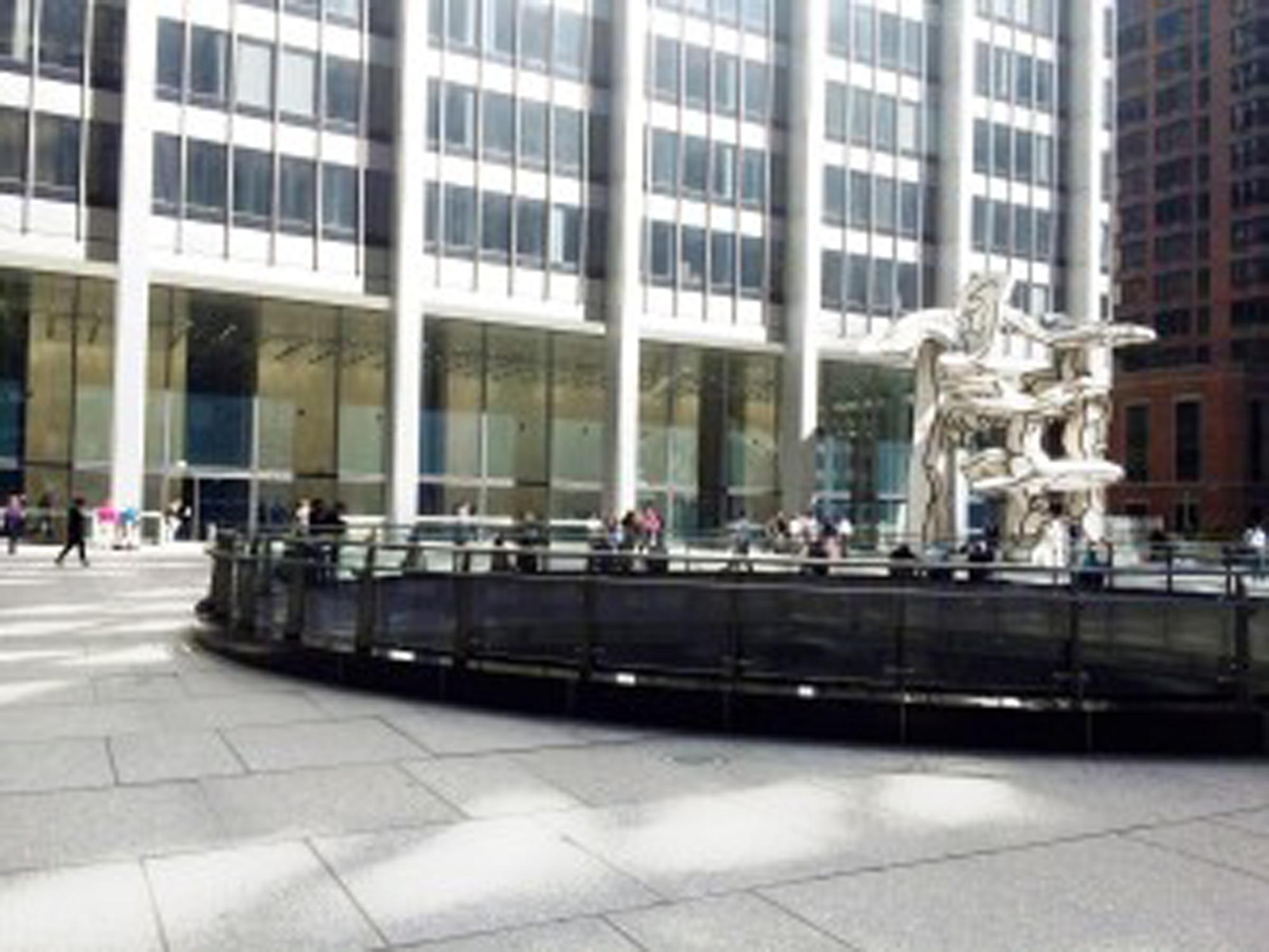 28-Liberty-Street Chase Plaza