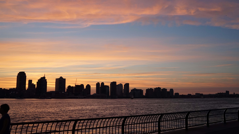 Sunset 5-28-2015 b