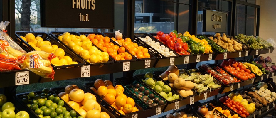 cropped-Le-District-grocery-store-13.jpg