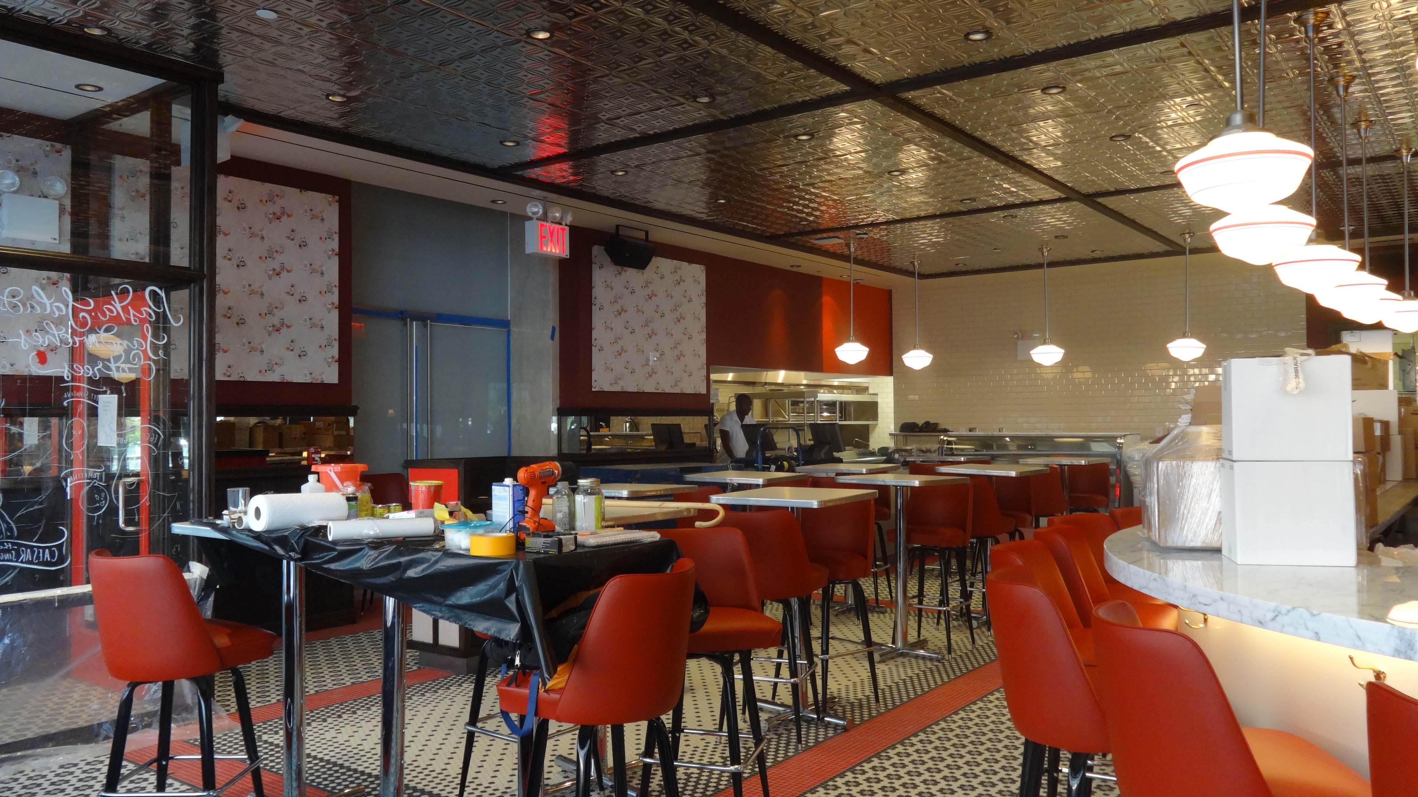 Parm dining room 6-10-2015