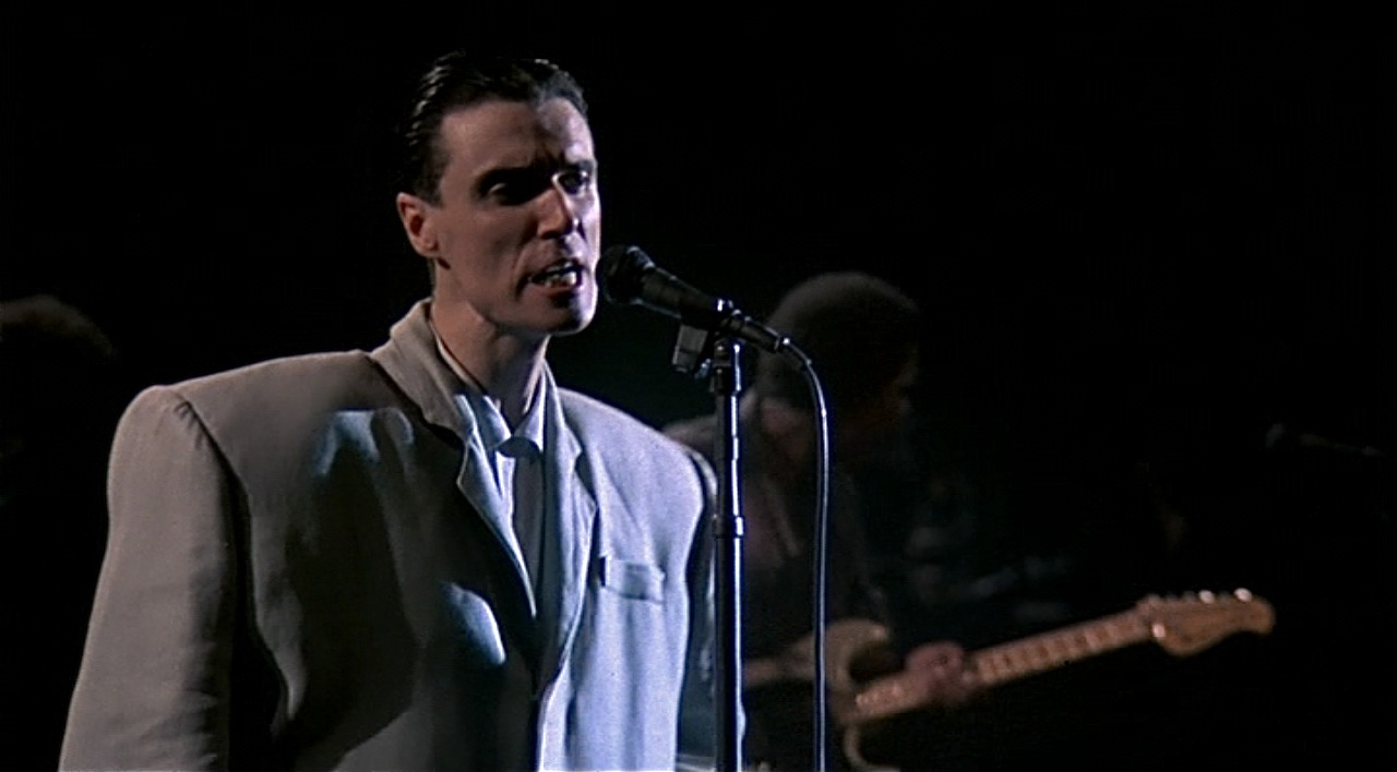 stop making sense talking heads suit