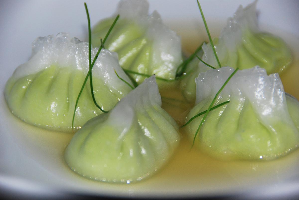F16-1-shirley cheng buddaken green dumplings