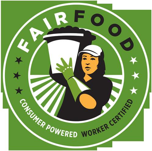 fairfood_icon_6001