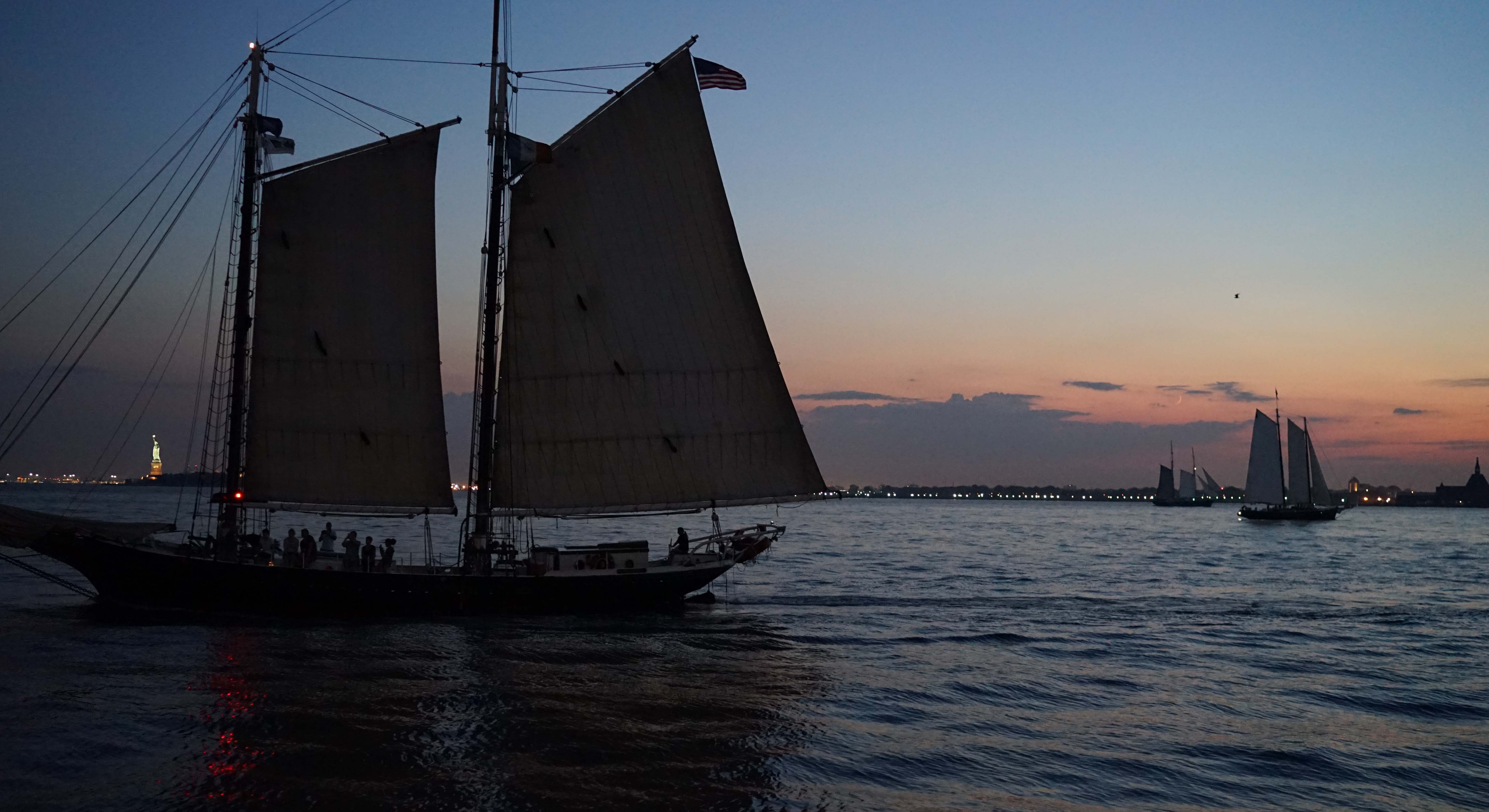 sunset clipper ships 8-16-2015 low